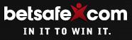 BetSafe Microgaming