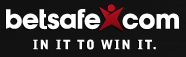 BetSafe Ongame